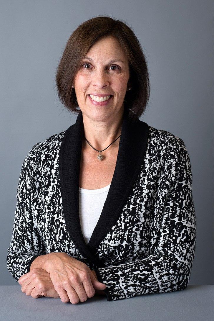 Dr. Traci Clautice-Engle