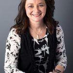 Cindy Jarvis
