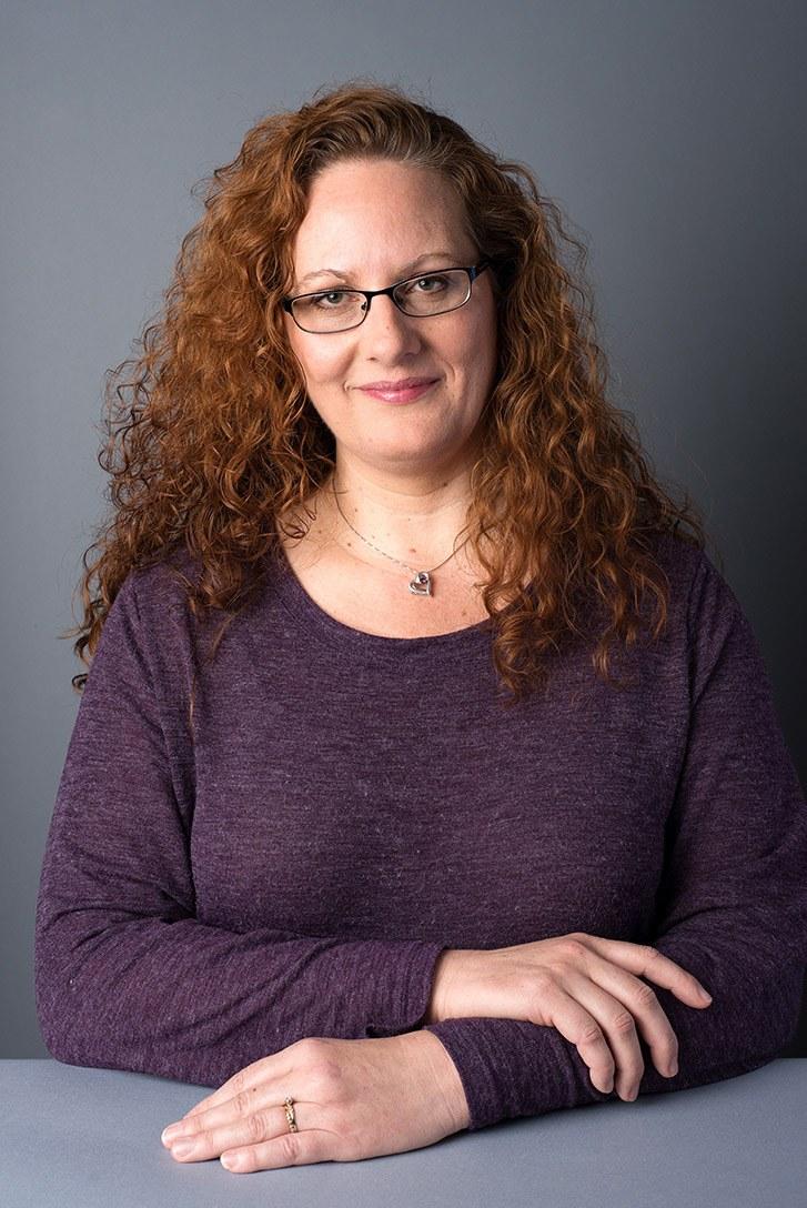 Sabrina Schlemmer