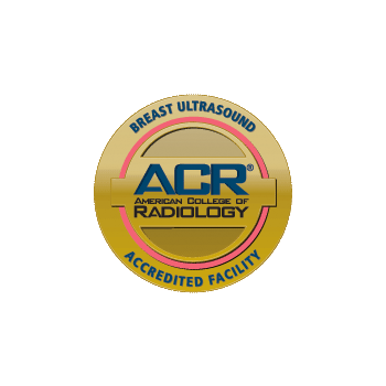 ACR breast ultrasound accreditation