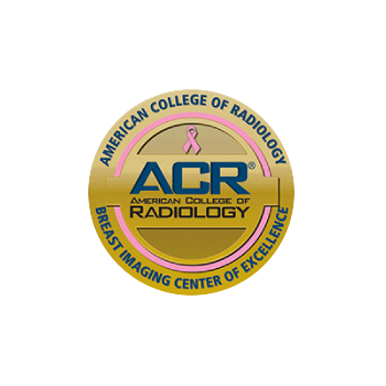 ACR Breast Imaging accreditation