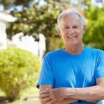 prostate embolization in bend